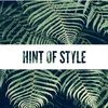 hintofstyle